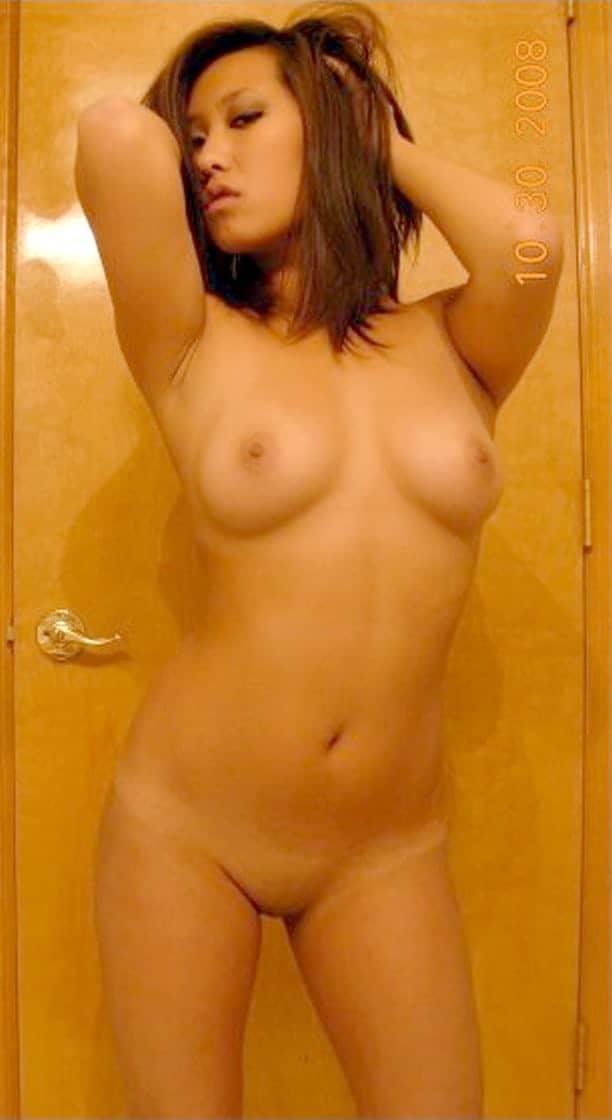 sexy-naruziva-asiatka24