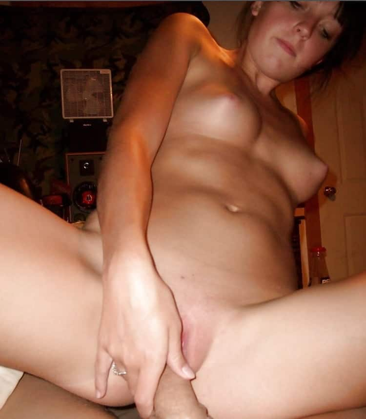 sex-s-peknou-kamaradkou-7