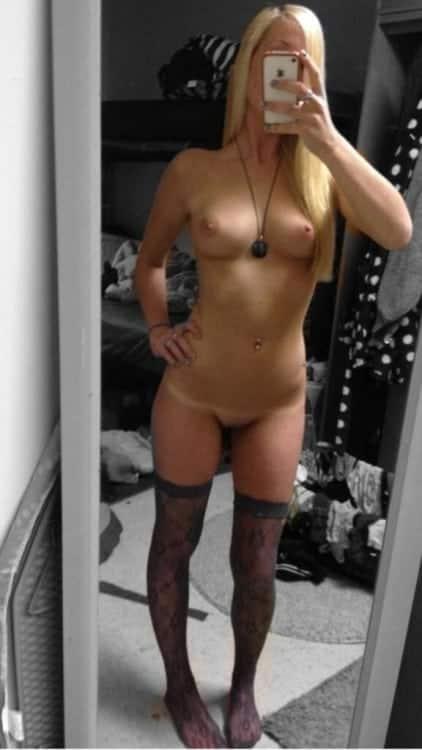 nahate-selfie-amaterek-4127832