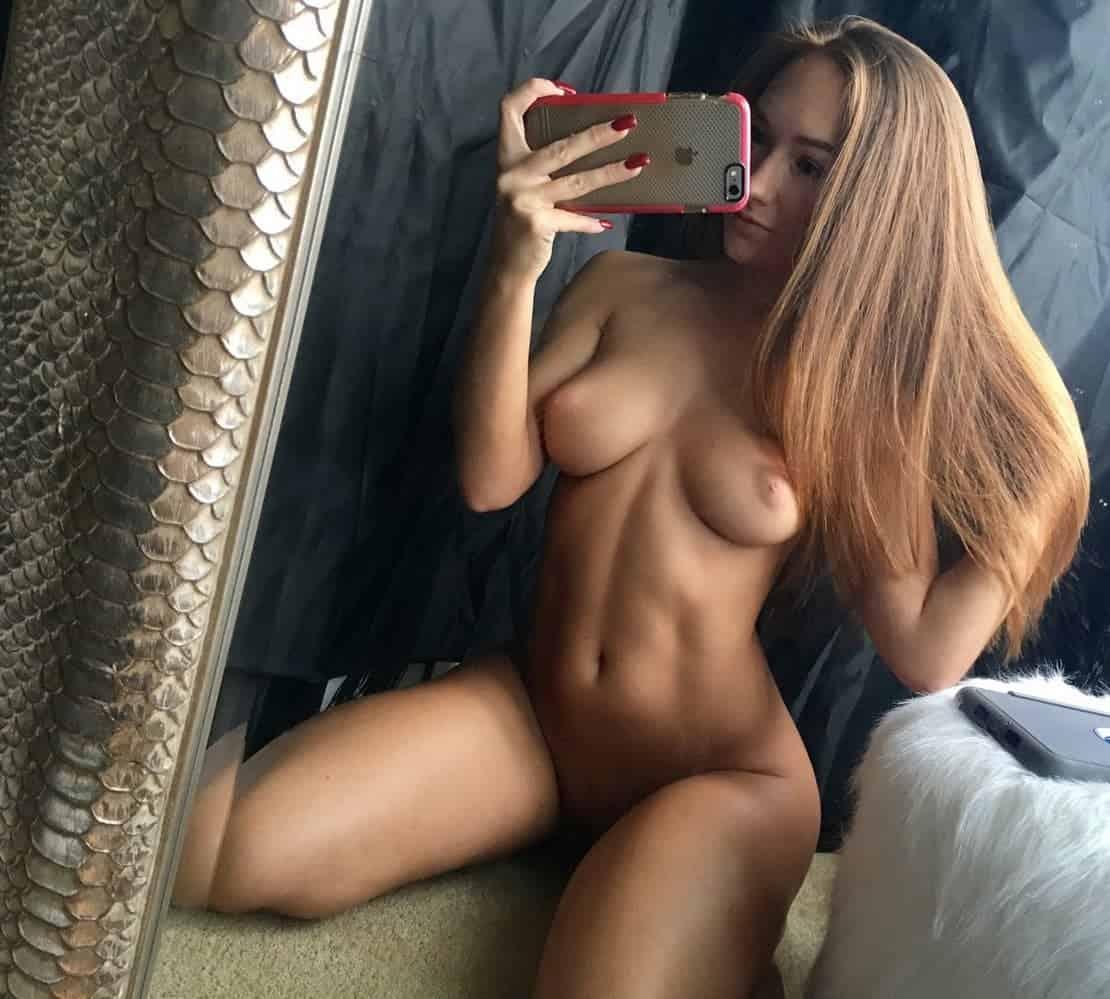 nahate-selfie-amaterek-4561432