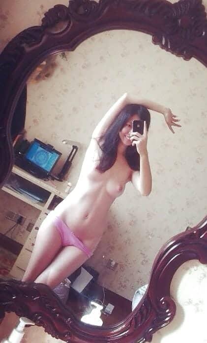 selficka-krasne-asiatky14