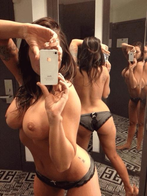 nahate-selfie-amaterek615