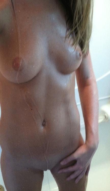 nahate-selfie-amaterek619