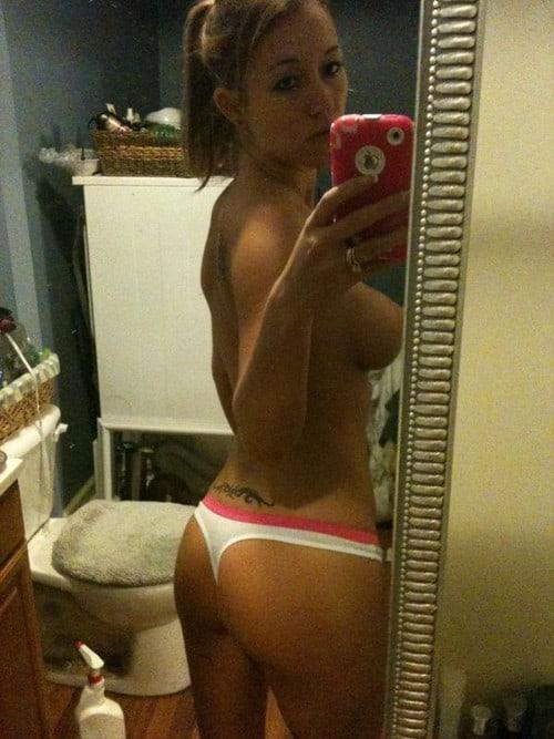 nahate-selfie-amaterek62