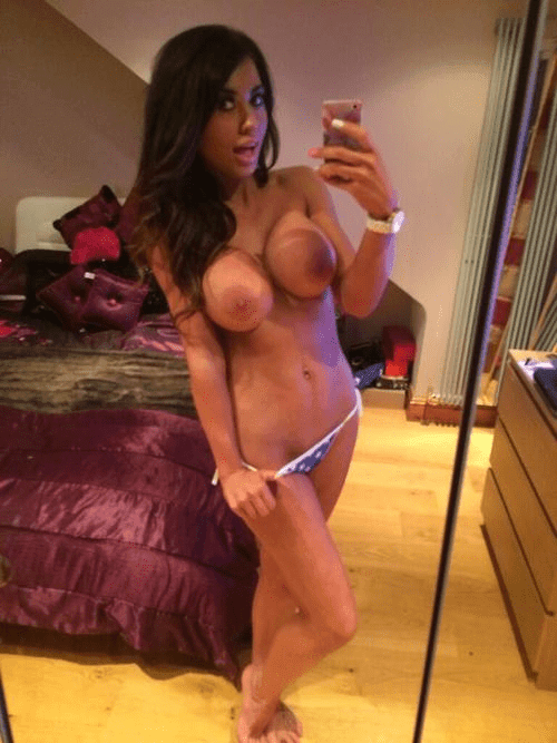 nahate-selfie-amaterek65