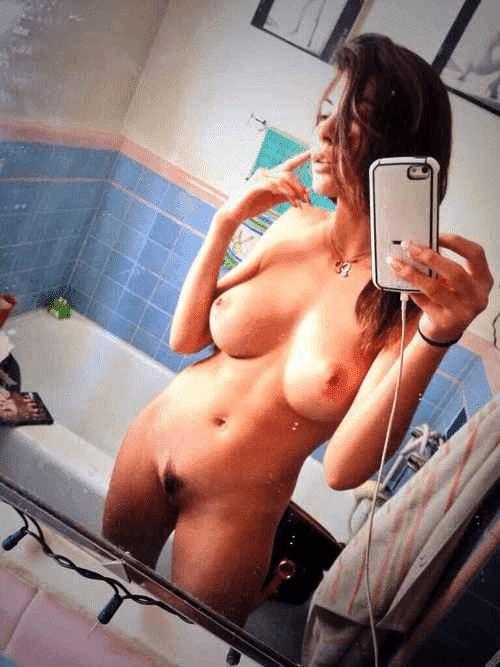 nahate-selfie-amaterek654