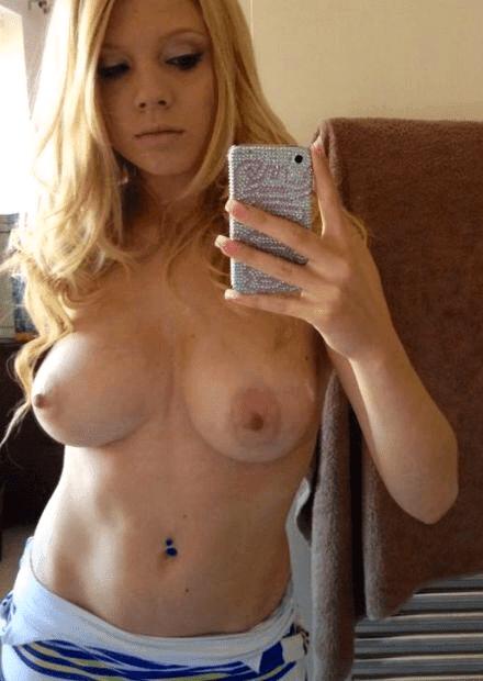nahate-selfie-amaterek655