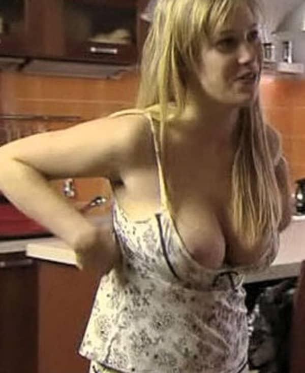 Aneta-Krejčíková-nahá16