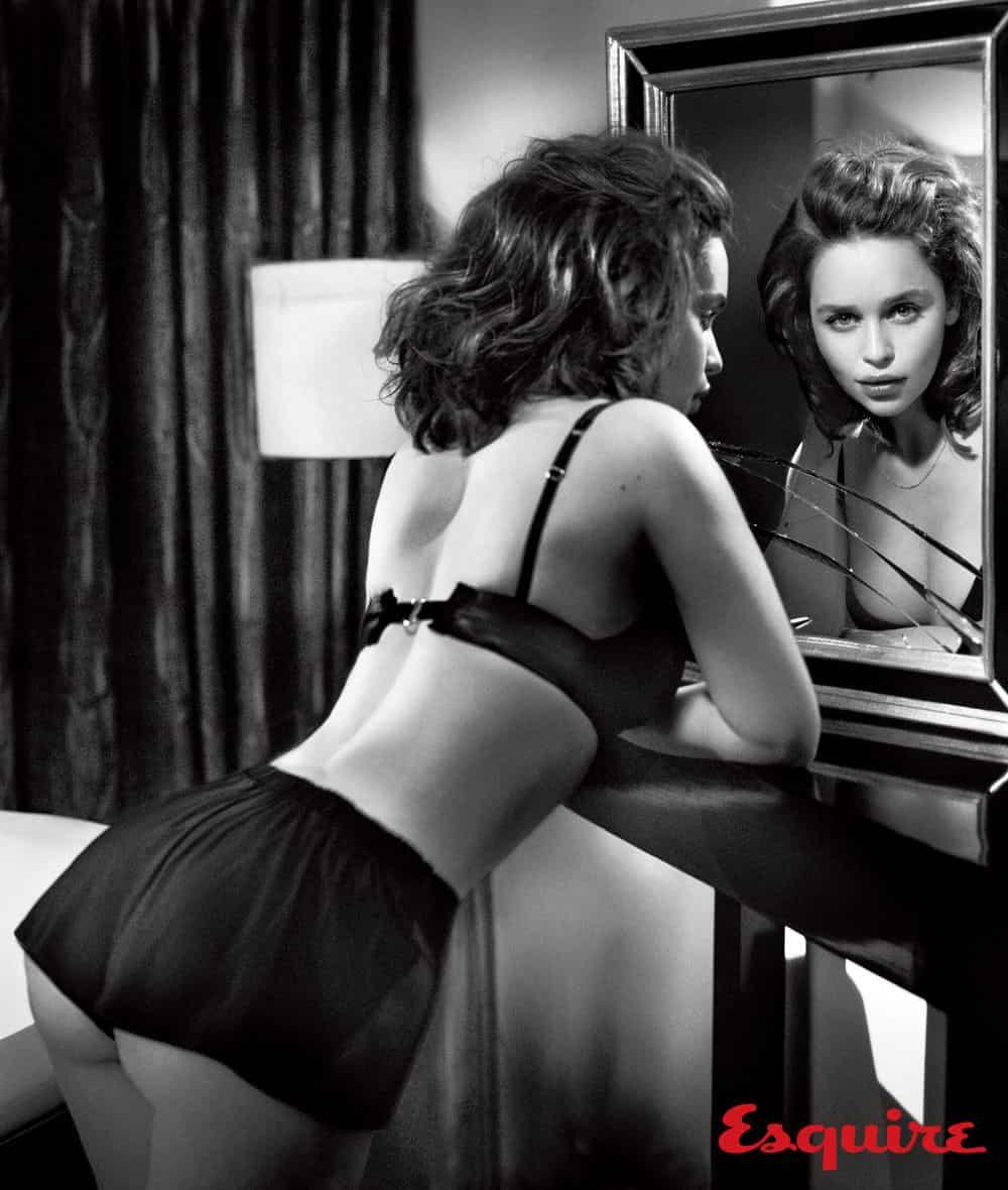 Emilia-Clarke-nahé-a-sexy-fotky29