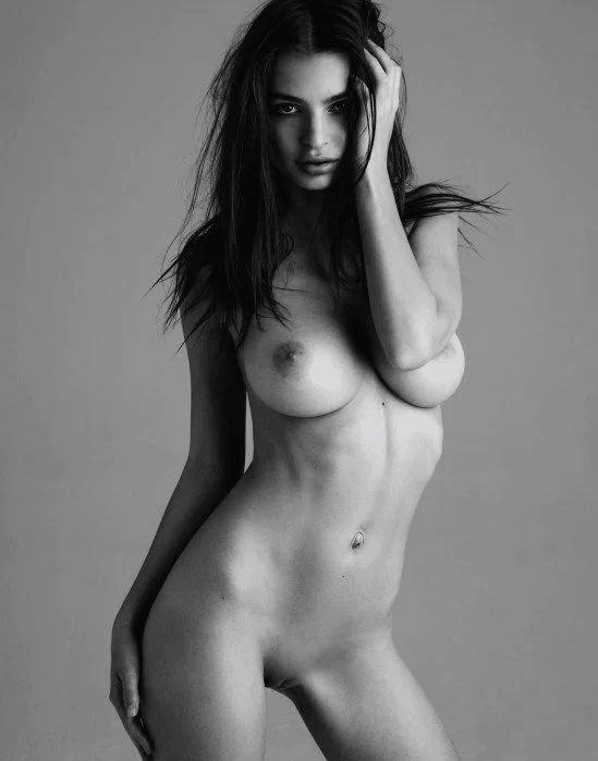 Nahá-Emily-Ratajkowski-34