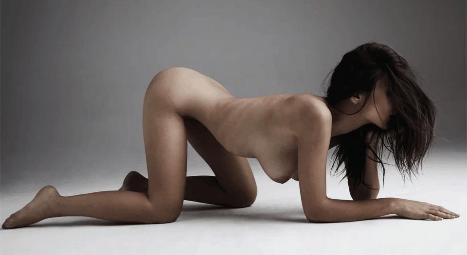 Nahá-Emily-Ratajkowski-35