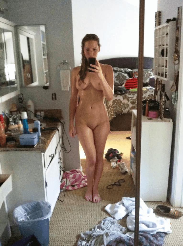 Nahatá-Jennifer-Lawrence14
