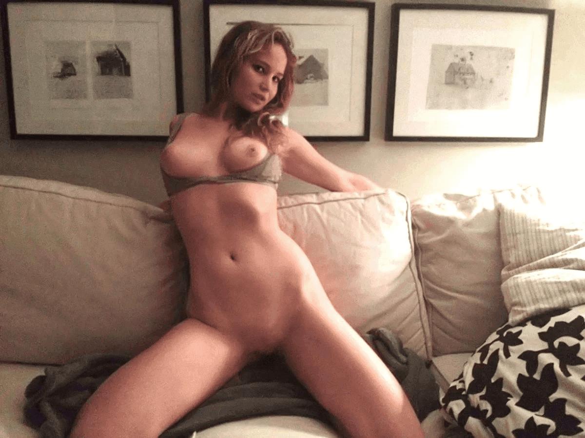 Nahatá-Jennifer-Lawrence15