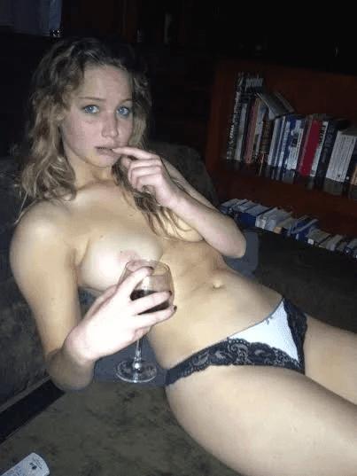 Nahatá-Jennifer-Lawrence26