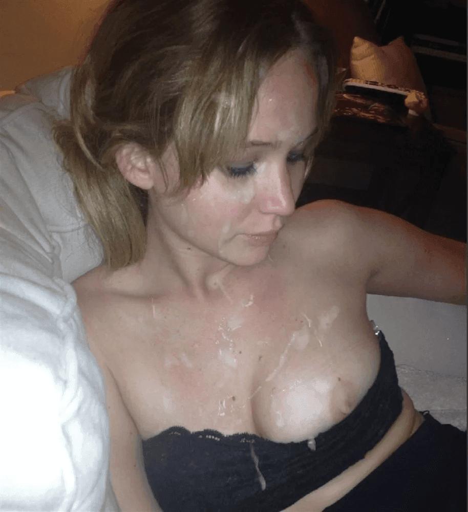 Nahatá-Jennifer-Lawrence3