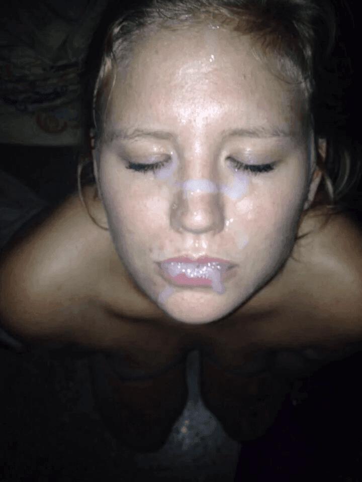 Nahatá-Jennifer-Lawrence35