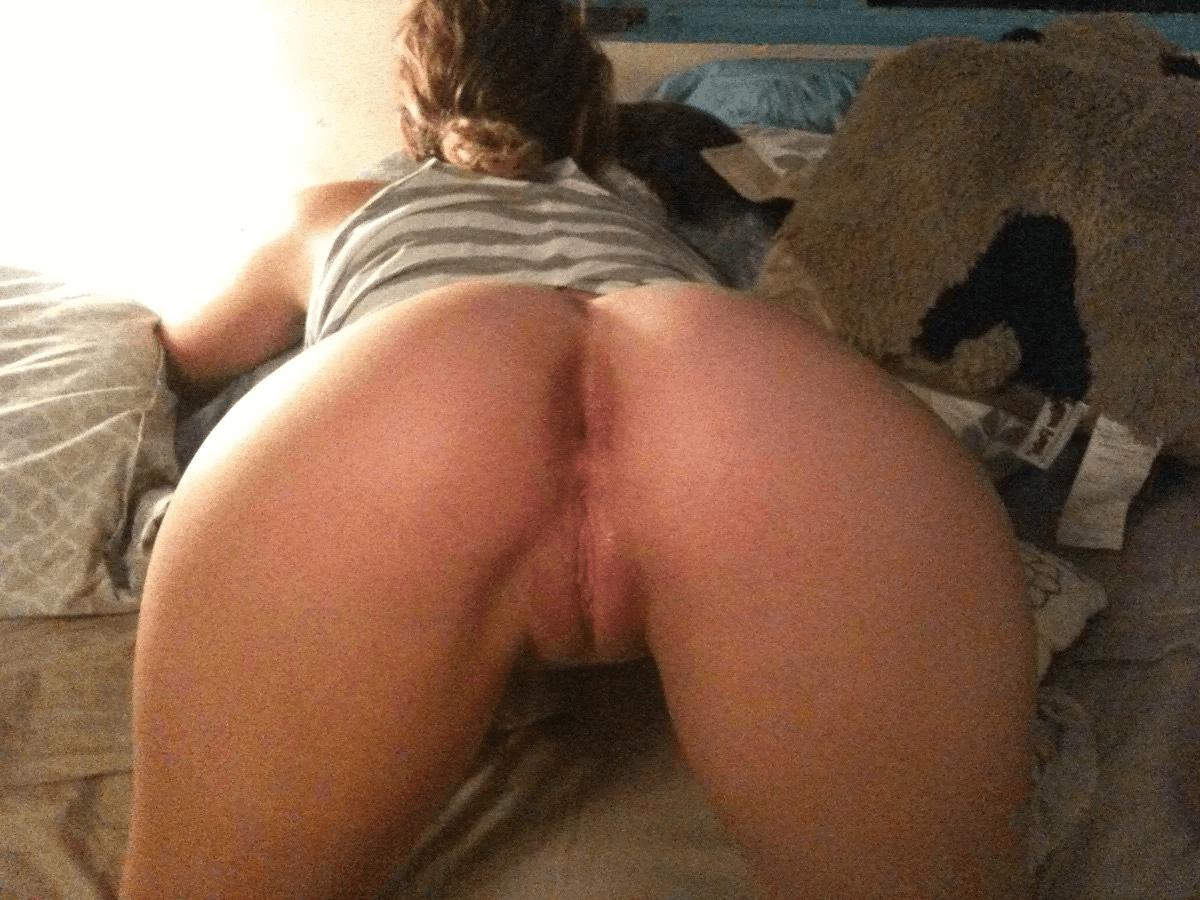 Nahatá-Jennifer-Lawrence38