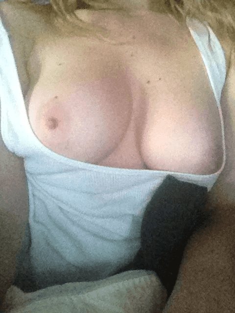 Nahatá-Jennifer-Lawrence40