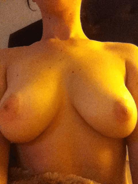 Nahatá-Jennifer-Lawrence5
