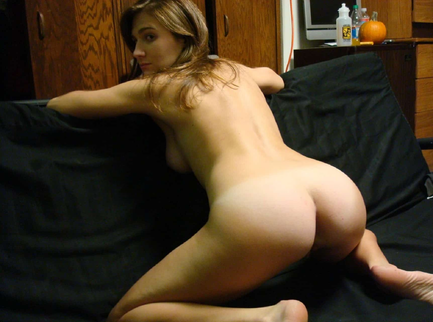 Wife Erotic Nudes