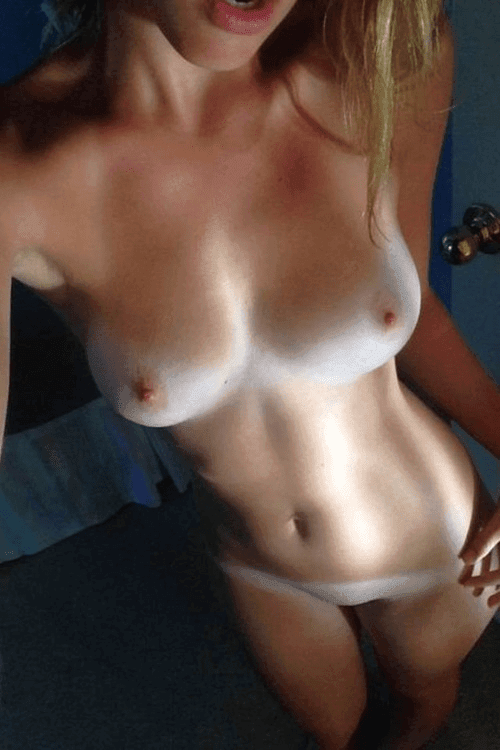 nahate-selfie-amaterek662