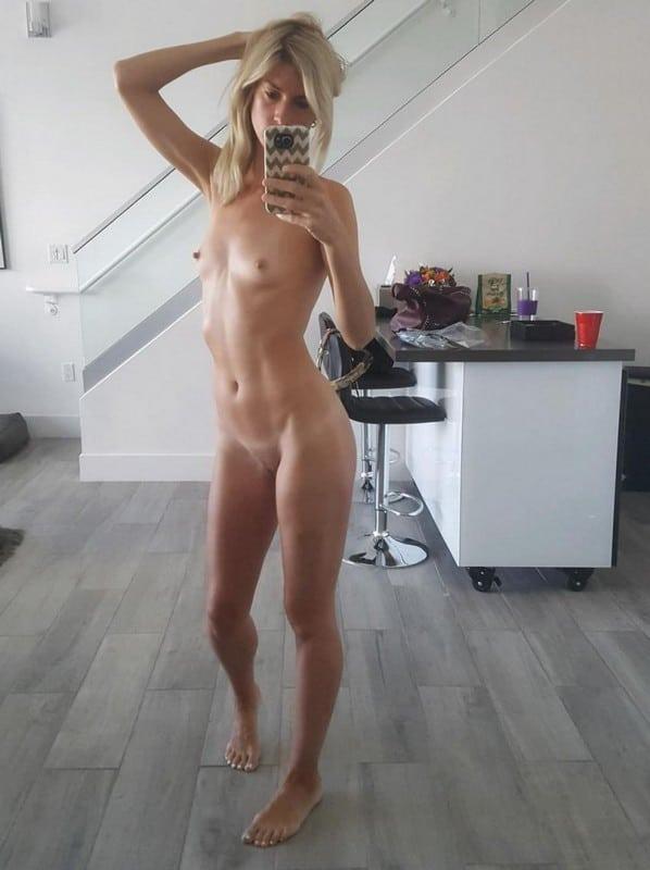 nahate-selfie-amaterek668