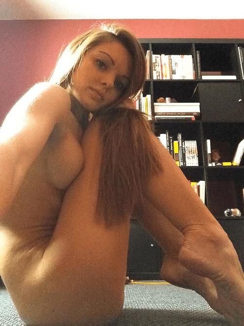 nahate-selfie-amaterek676