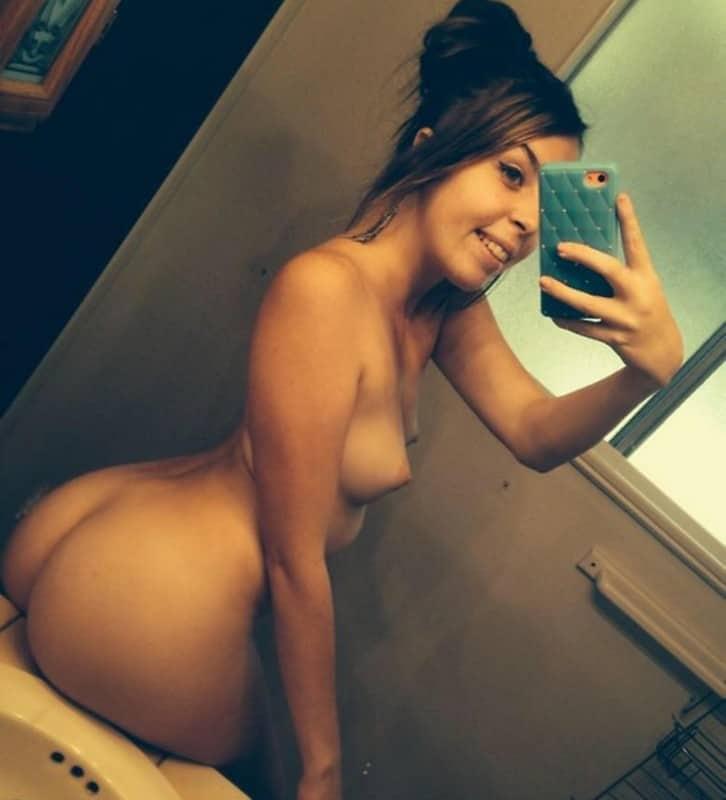 nahate-selfie-amaterek681