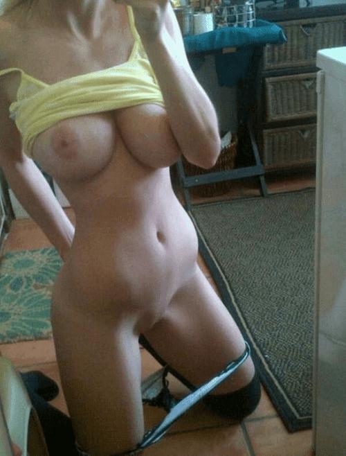 nahate-selfie-amaterek692