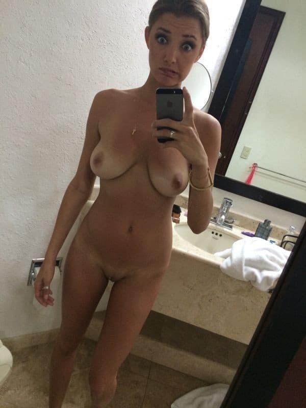 nahate-selfie-amaterek693