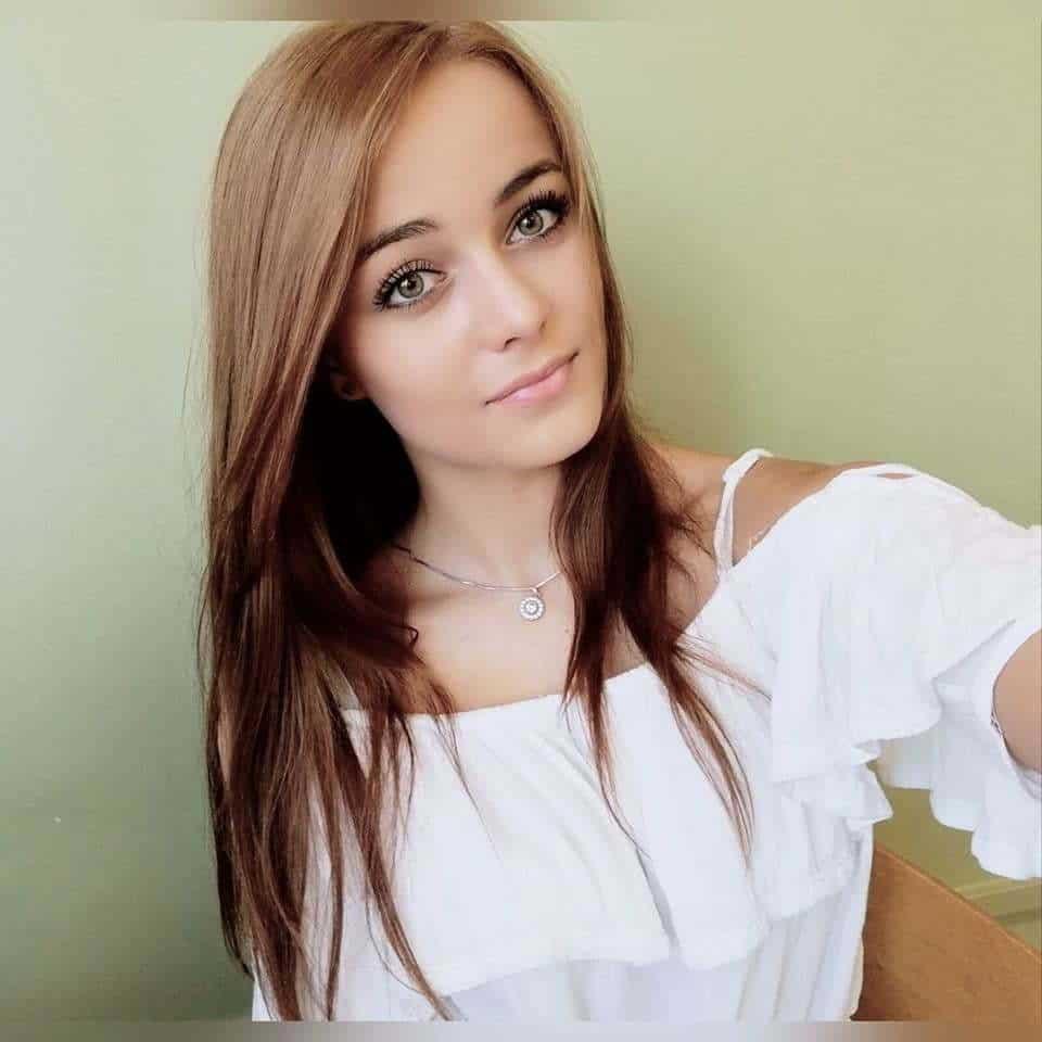 Bývalá-přítelkyně-Karolína-4