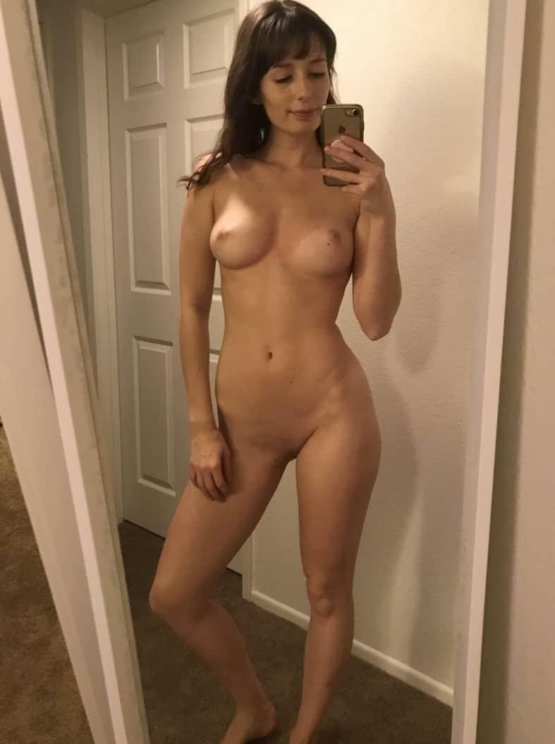 Nahaté-selfie-amatérek36