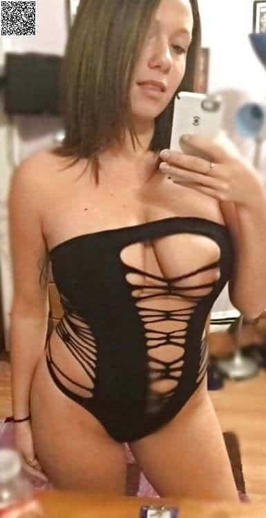 Amatérské černé porno obrázky