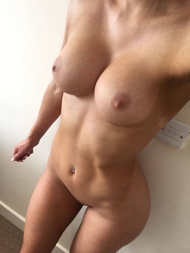 Mature hairy curvy amateur
