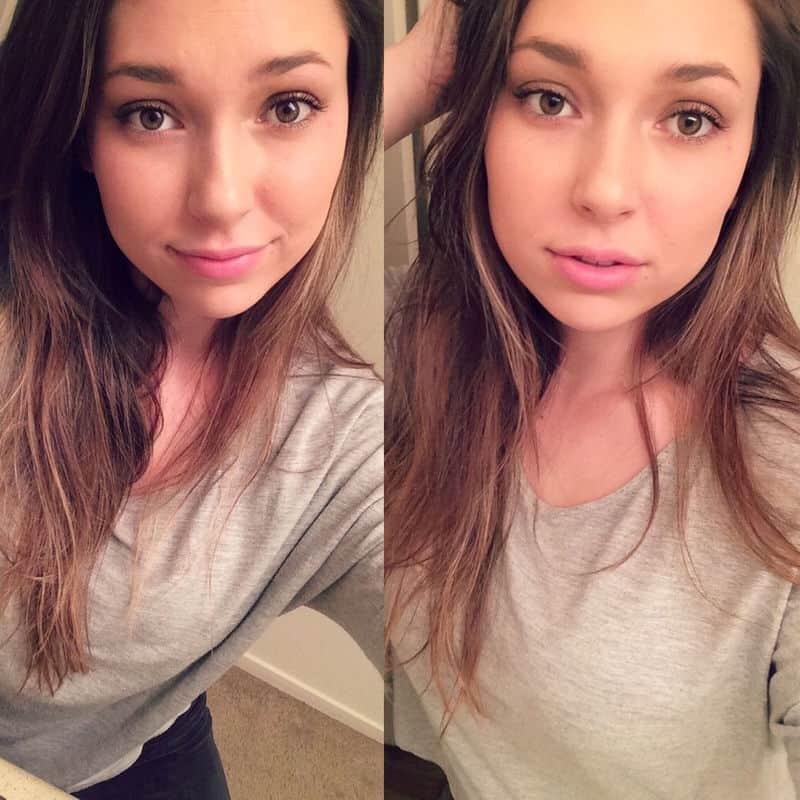 https://sexyna.org/wp-content/uploads/2019/04/Fotky-z-telefonu-luxusní-ex-přítelkyně-158.jpg