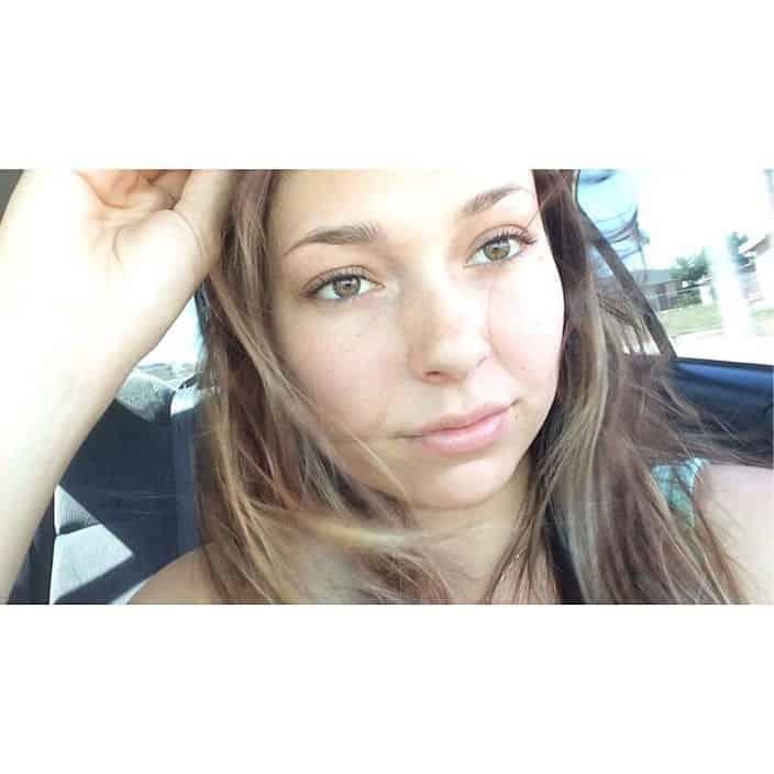 https://sexyna.org/wp-content/uploads/2019/04/Fotky-z-telefonu-luxusní-ex-přítelkyně-172.jpg