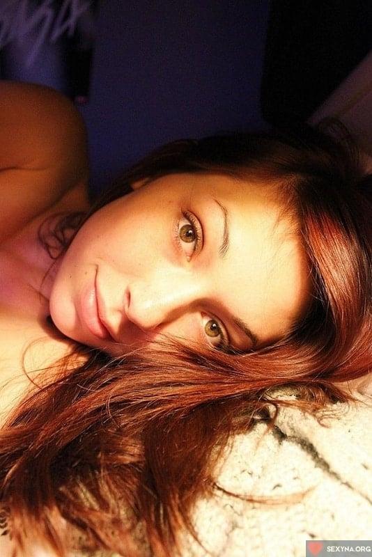 https://sexyna.org/wp-content/uploads/2019/04/Fotky-z-telefonu-luxusní-ex-přítelkyně-222.jpg