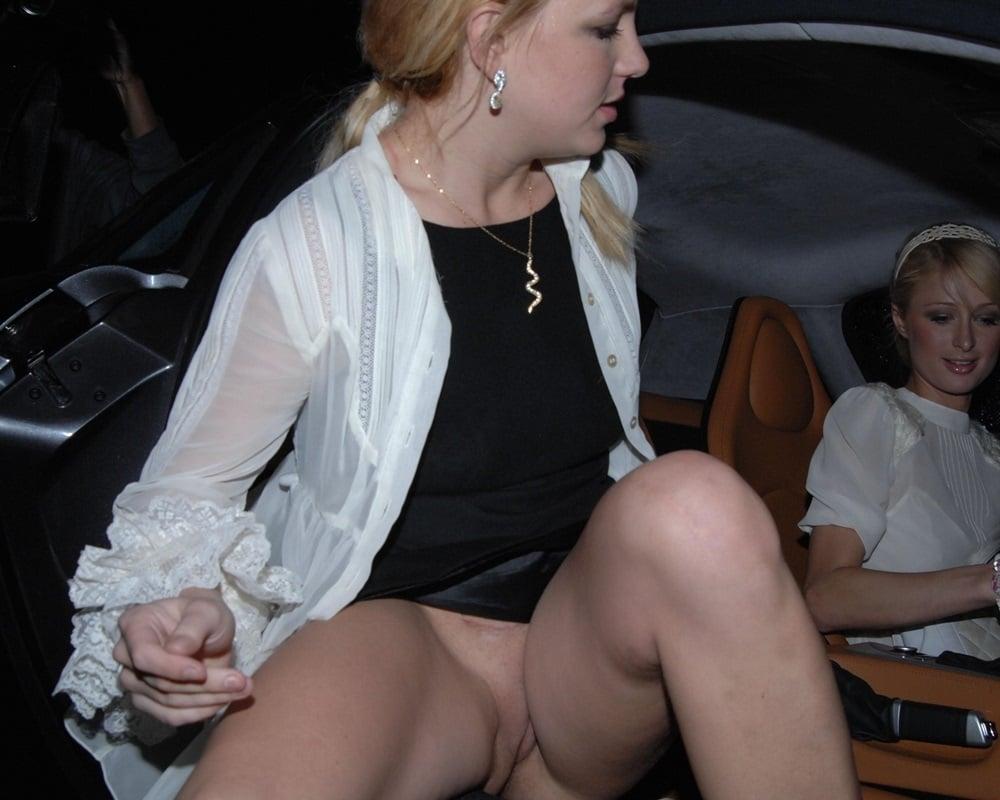 Kylie maria tranny porn