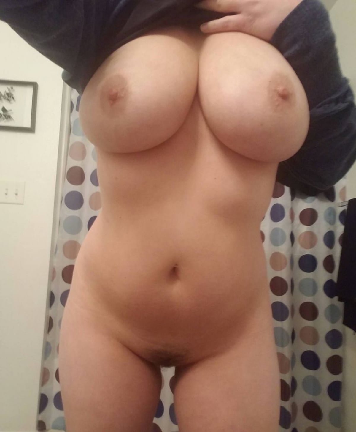 https://sexyna.org/wp-content/uploads/2019/08/Nahaté-selfie-amatérek-59.jpg