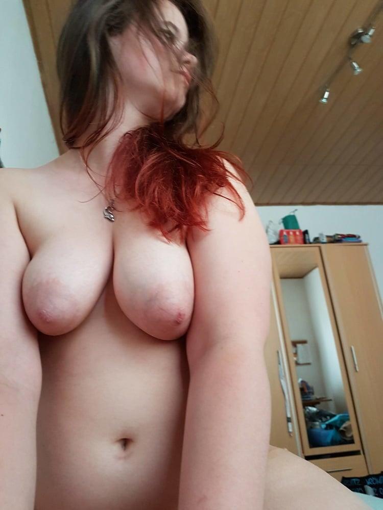 https://sexyna.org/wp-content/uploads/2019/08/Odhalená-přítelkyně-6-03.jpg