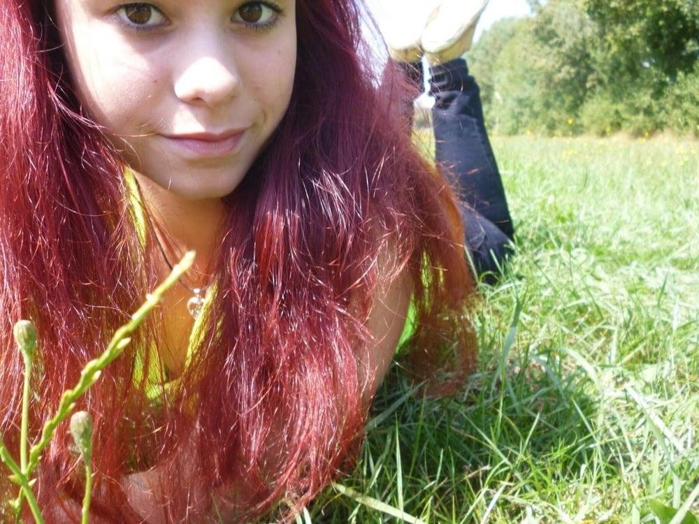 https://sexyna.org/wp-content/uploads/2019/08/Odhalená-přítelkyně-6-20.jpg