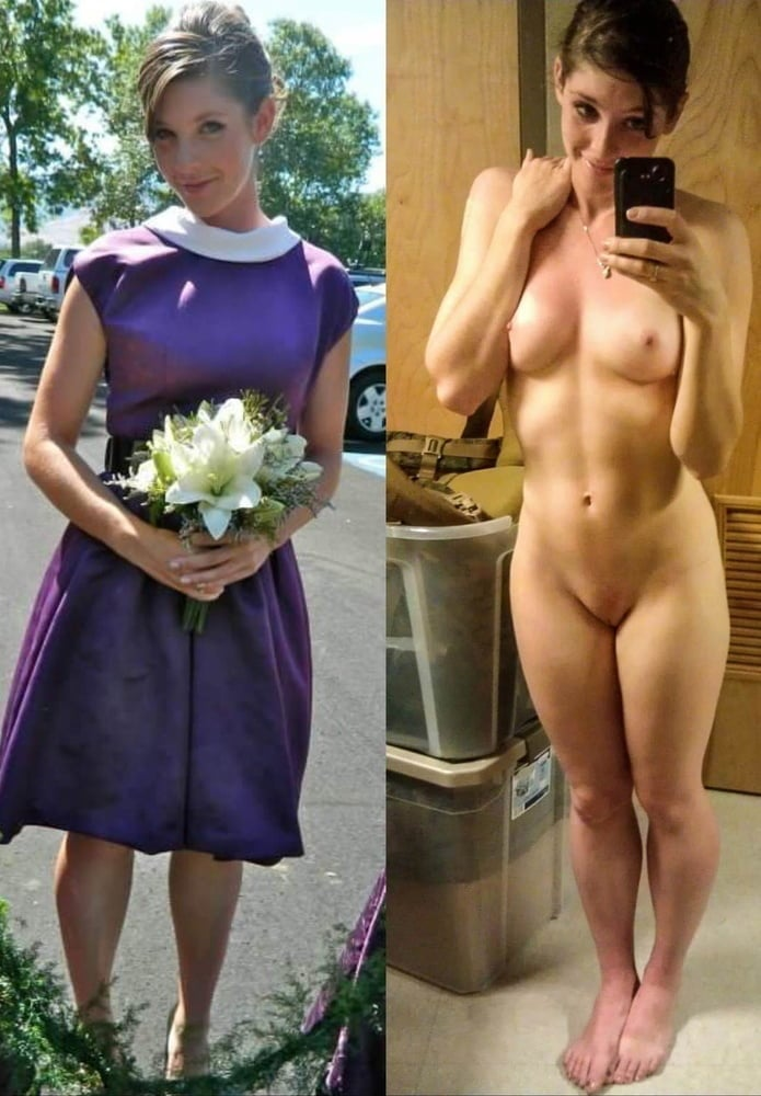 https://sexyna.org/wp-content/uploads/2019/09/Holky-před-a-po-39.jpg