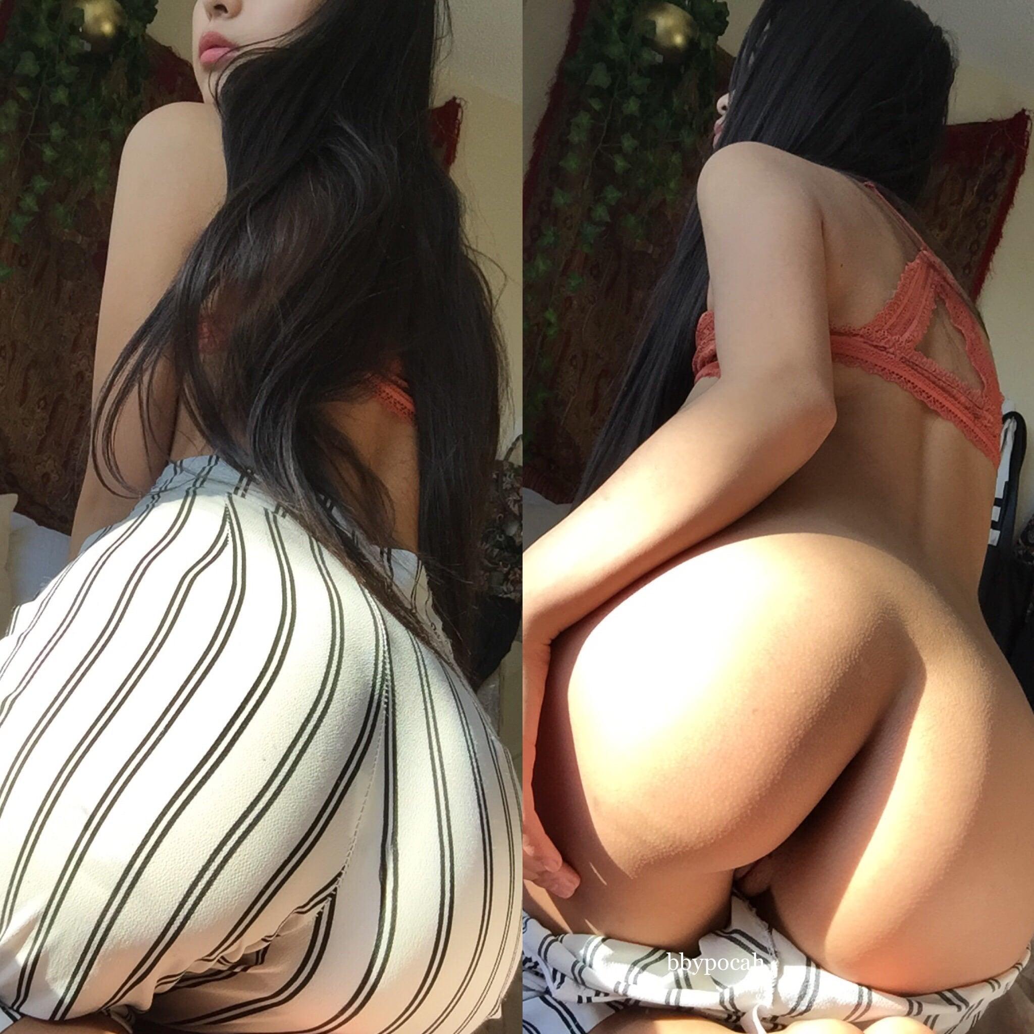 https://sexyna.org/wp-content/uploads/2019/09/Holky-před-a-po-40.jpg