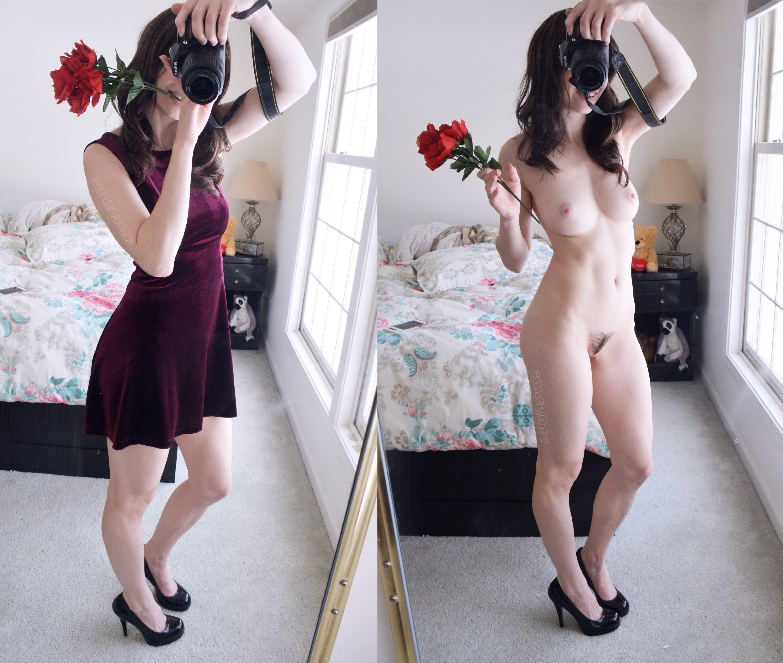 https://sexyna.org/wp-content/uploads/2019/09/Holky-před-a-po-43.jpg