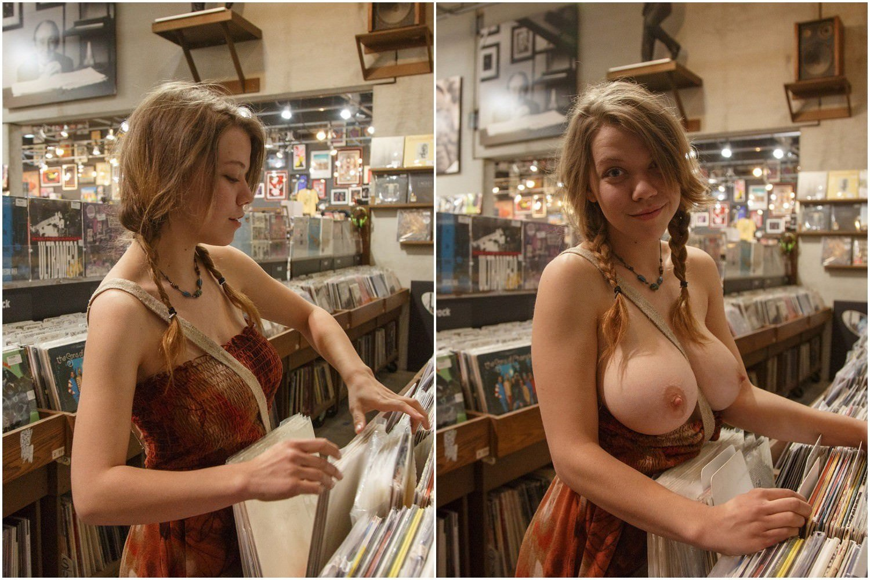 https://sexyna.org/wp-content/uploads/2019/10/Holky-před-a-po-74.jpg