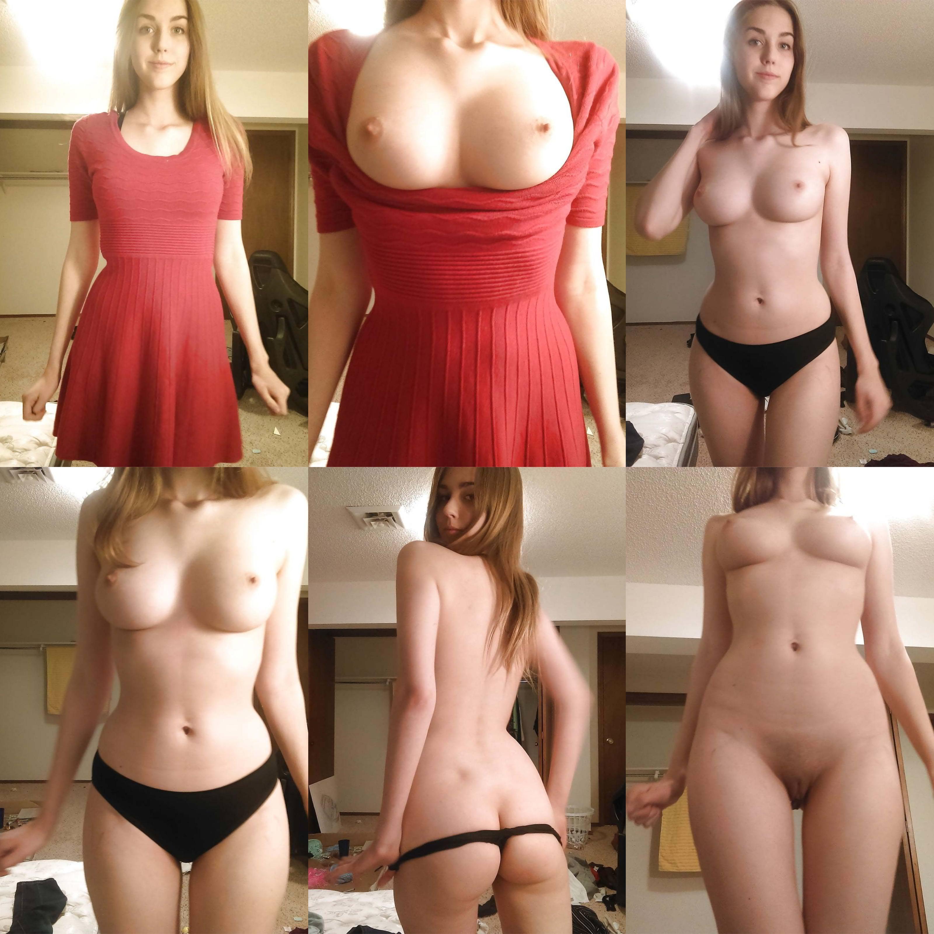 https://sexyna.org/wp-content/uploads/2019/10/Holky-před-a-po-76.jpg