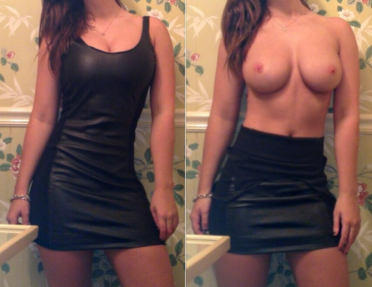 https://sexyna.org/wp-content/uploads/2019/10/Holky-před-a-po-81.jpg