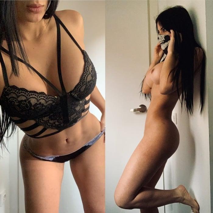 https://sexyna.org/wp-content/uploads/2019/10/Holky-před-a-po-84.jpg