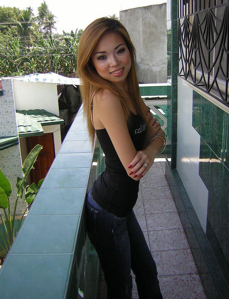 si porno thajská masáž