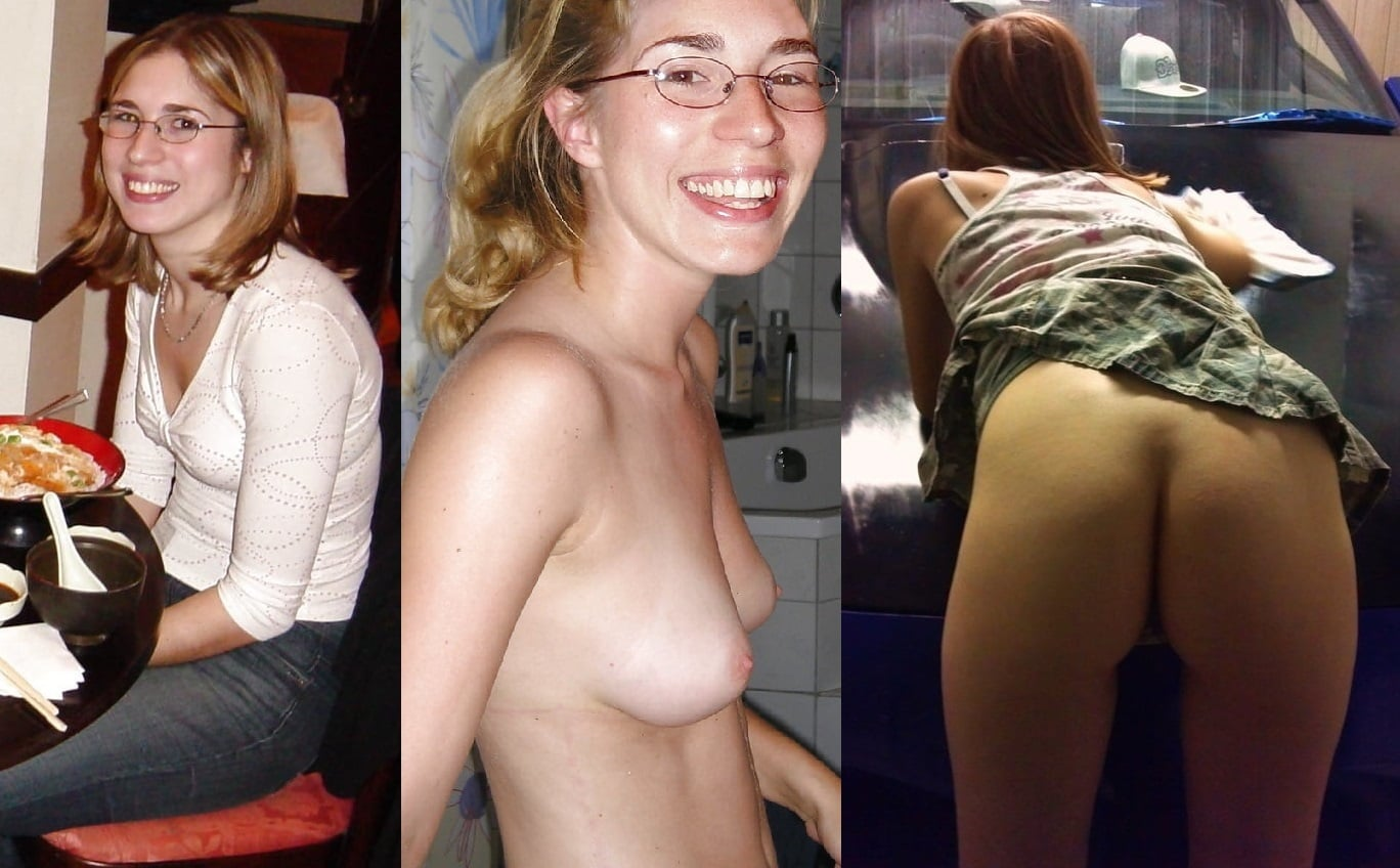 https://sexyna.org/wp-content/uploads/2019/12/Holky-před-a-po-02.jpg
